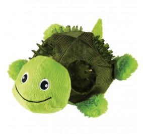 Kong Shells Tortuga