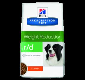 Hills Prescription Diet R/D