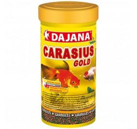 Dajana Carassius Gold