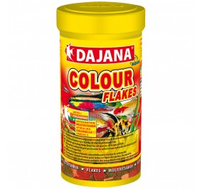 Dajana Colour