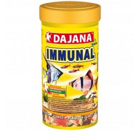 Dajana Inmunal