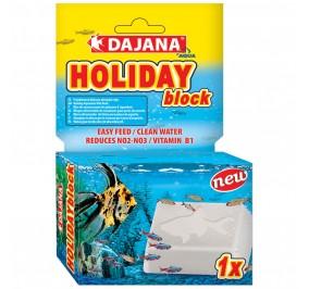 Dajana Holidays
