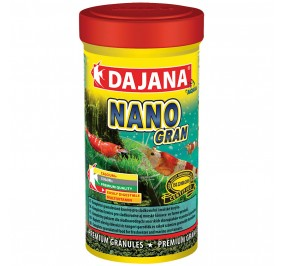 Dajana Nano Gran