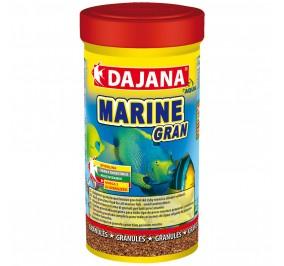 Dajana Marine Gran
