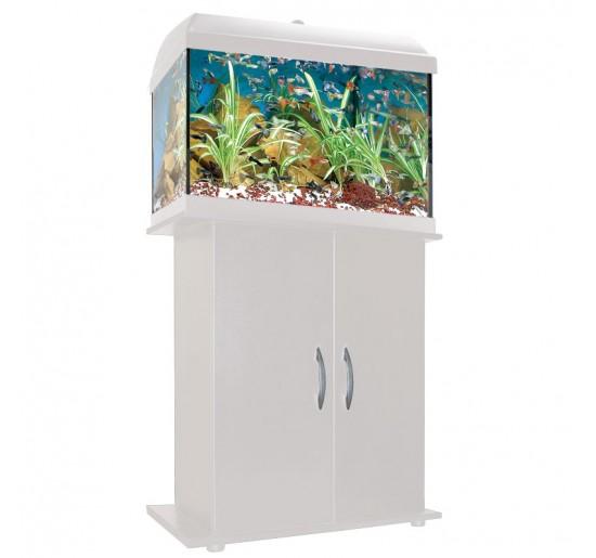 Acuario Aqua Led Pro