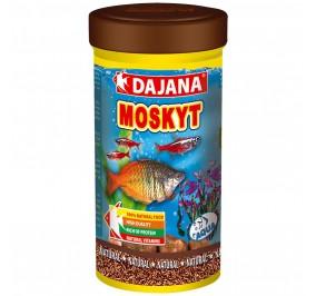 Dajana Moskyt