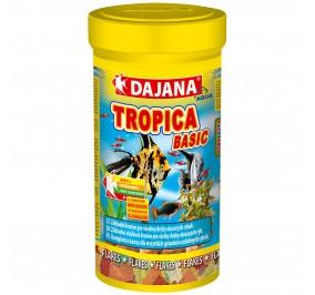 Dajana Tropica