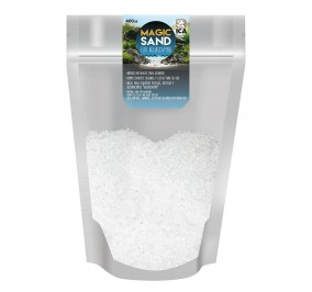 Arena Magic Sand Blanca