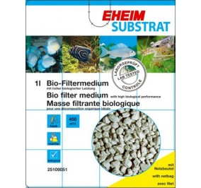 Eheim Substract