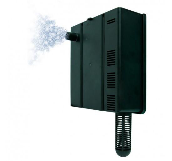 Filtro Biopower 260