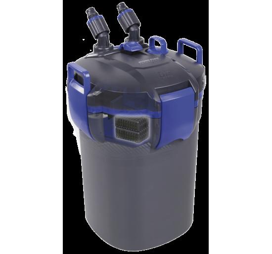 Filtro Hydra Filtron 80L-300L