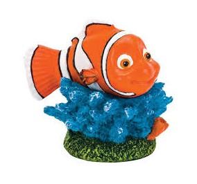 Nemo - Buscando a Dory