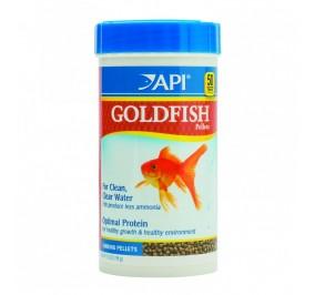Api Goldfish 116grs