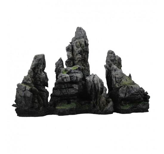 Magic Rock Ref-1E