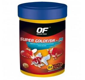 Ocean Free Super GoldFish