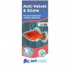 NTLabs Anti-Velvet