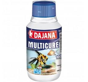 Dajana Multicure