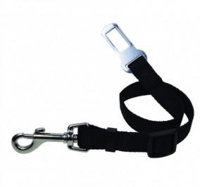 Adaptador cinturon de seguridad