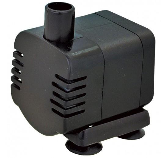 Bomba Mini