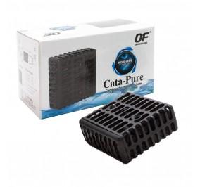 Recambio CATAPURE Filtro Hydra