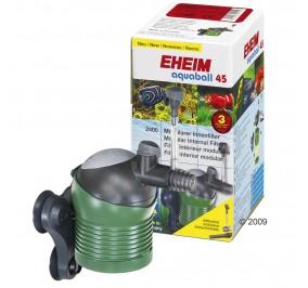 Filtro EHEIM AQUABALL 45