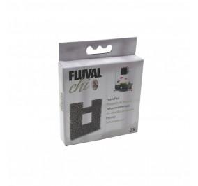 Foamex Fluval Chic