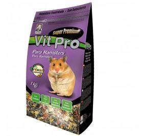 Vit Pro Hamster
