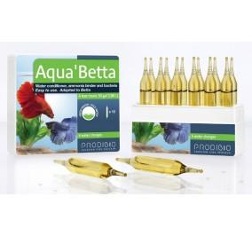 Prodibio Aqua Betta