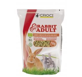Bio Rabbit Adult