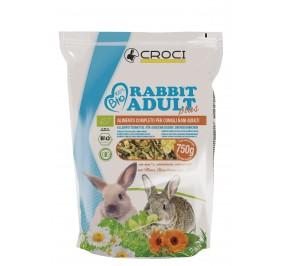 Bio Rabbit Plus Menta
