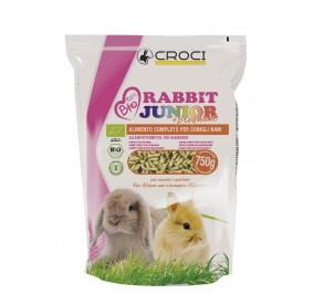 Bio Rabbit Baby