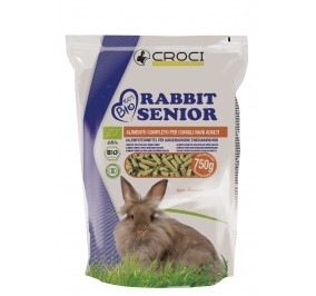 Bio Rabbit Senior