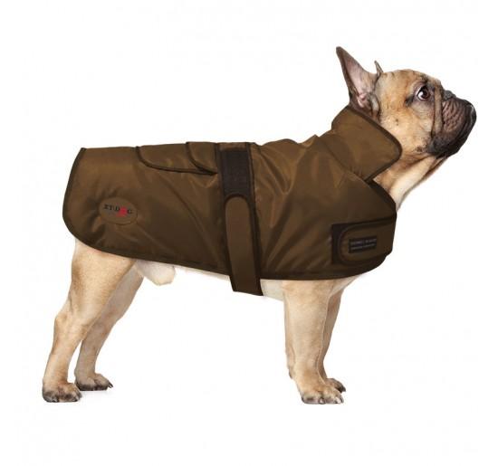 Abrigo XT-Dog Artic
