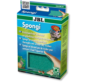 Spongi JBL