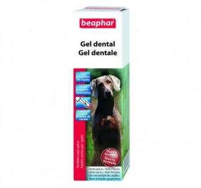 Gel dental – Limpiador dental