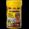 JBL Grano Mix Mini