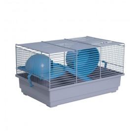 Jaula Hamster Voltrega 114