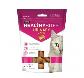 Healthy Bites Urinary
