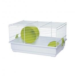 Jaula Hamster Voltrega 913
