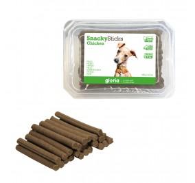 Snackys Sticks Pollo