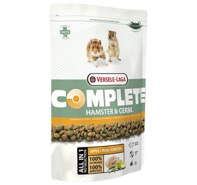 VERSELE LAGA Complet Hamster 500grs