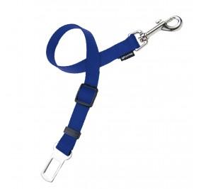 Adaptador cinturon de seguridad colores