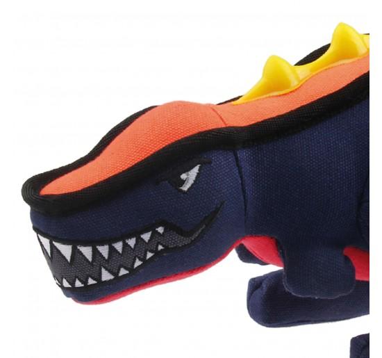 Juguete Dino T-Rex