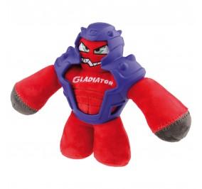 DuraSpike Gladiator