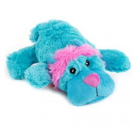 Peluche Kong Cozie Blue