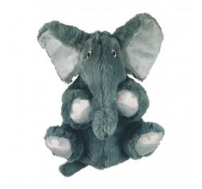 Peluche Kong Comfort Elephant