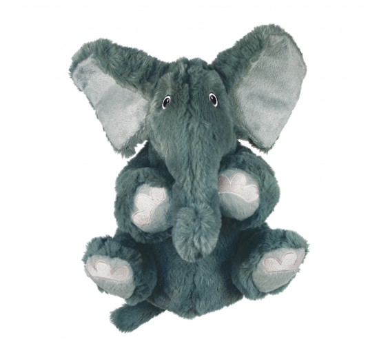 Kong Comfort Elephant