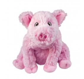 Peluche Kong Comfort Pig