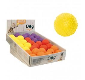 Pelota Baloncesto Para Perros Pequeños
