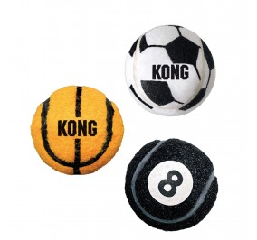 Pelota Kong Sport